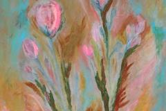 misty-florals-metallic