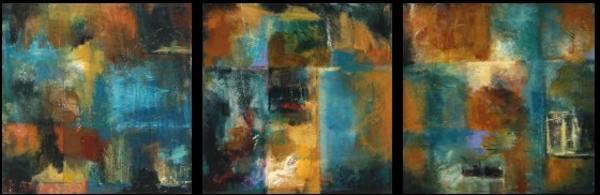 Color-Movement IV