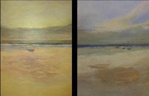beachscape-series