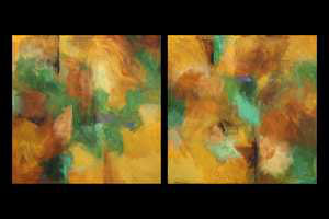 canvas-series-1-1