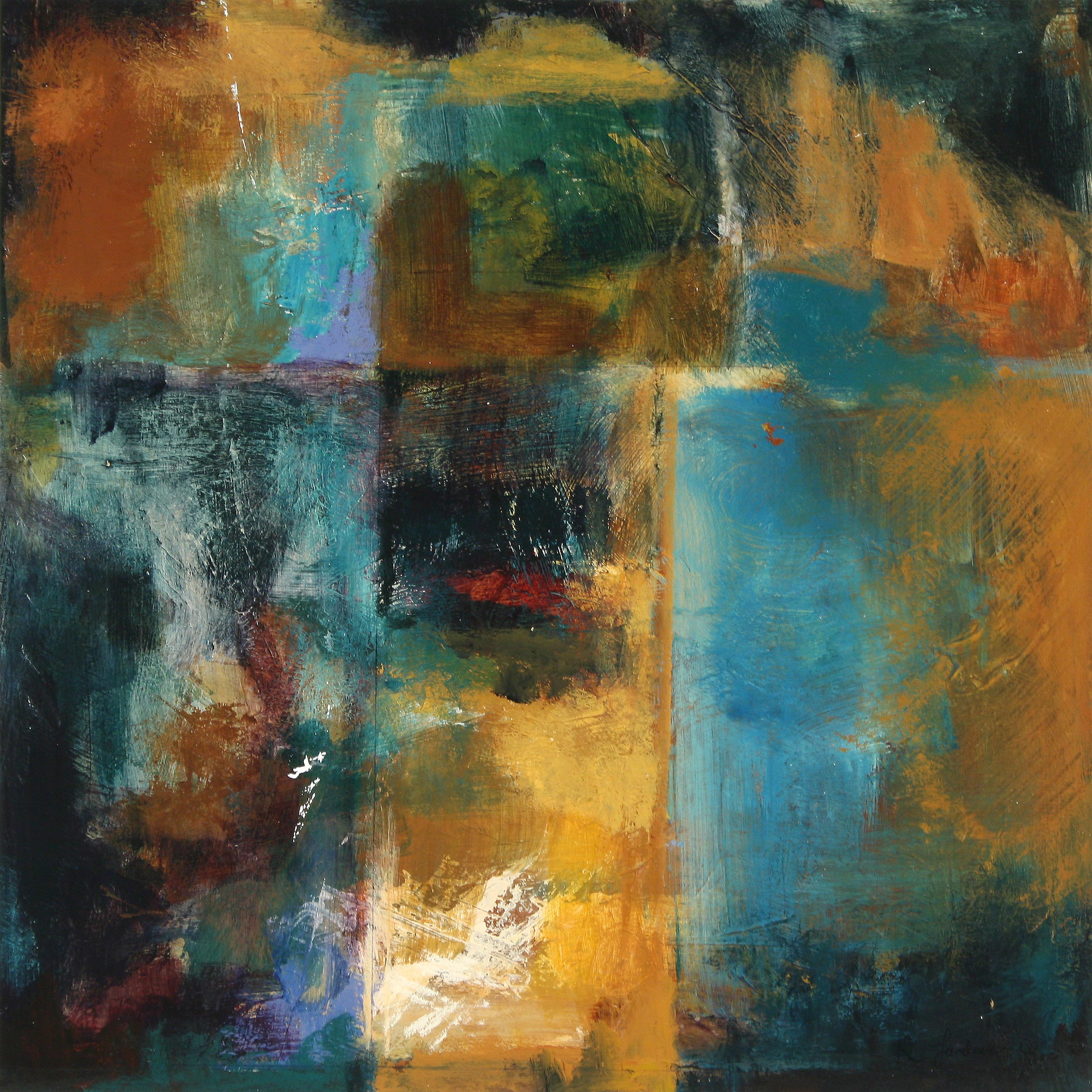color-movement-i