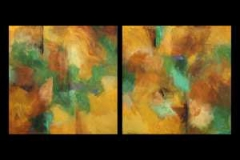 canvas-series-1-1