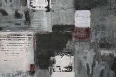 caryn-ruth-landauer-of-landauerart-com-271