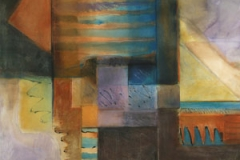 color-in-light-ii-watercolor-pastel