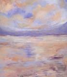 At Sea I