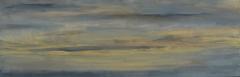 Harmonic Horizon
